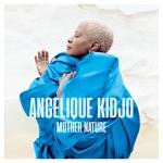 Angelique Kidjo & EARTHGANG - Take It Or Leave It