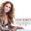Lucero - Viva México  arte