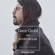 Dave Grohl - The Storyteller (Unabridged)