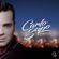 Carlo Supo Eres Mi Sueño (Salsa) free listening