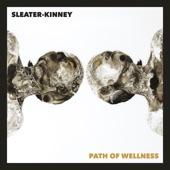 Sleater-Kinney - Favorite Neighbor