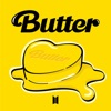 Butter (Sweeter Remix) by BTS