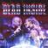 Dead Inside - Nita Strauss, David Draiman & Disturbed