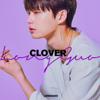 CLOVER (feat. Yoonmirae) - LONGGUO