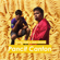 Pancit Canton - Young Kael & Jom Ouano