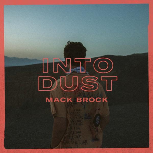 Into Dust - Single album image