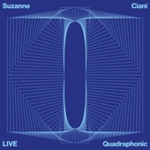 Suzanne Ciani - Part Two