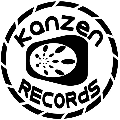 Kanzen Records Podcasts Image