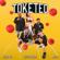 Toketeo - Ghetto Kids, Kenia OS & Malo