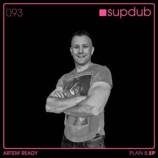 Plan B - Single by Artem Ready