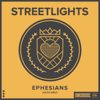 Ephesians (Read by Boogalu of ALERT312) - EP - Streetlights Bible