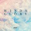 Winds of Glory - New Wine