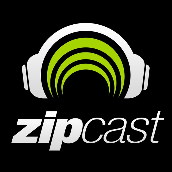 zipCAST presented by Nick Fiorucci