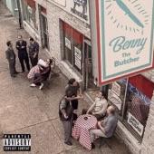 Benny the Butcher/DJ Green Lantern - Change