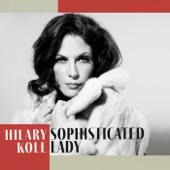 Hilary Kole - Love Dance