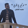 Twkaa Ala Aljarh - Mahmoud Al Turki