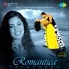Romantica Single