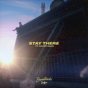 Stay There - Single Mp3 Download