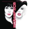 Burlesque (Original Motion Picture Soundtrack) - Christina Aguilera & Cher