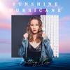 Brittany Elise - Sunshine Hurricane artwork