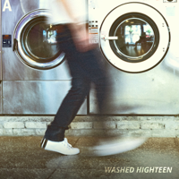 WASHED HIGHTEEN - EP Mp3 Songs Download
