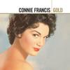 Connie Francis - Everybody's Somebody's Fool Grafik