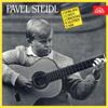 Pavel Steidl - Dowland, Bach, Obrovská, Vojtíšek, Rak: (Arr. for Guitar) kunstwerk