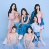 Dolphin Japanese ver. by OH MY GIRL