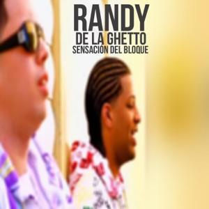 Sensación del Bloque (feat. De La Ghetto) - Single Mp3 Download