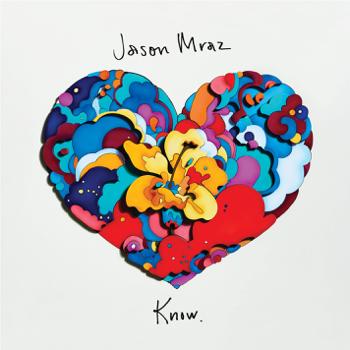 Know Jason Mraz album songs, reviews, credits