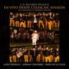 Aldo Trujillo - Todos Hablan Nada Saben (En Vivo) [feat. La Decima Banda]