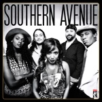 Southern Avenue - Don't Give Up