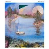 Audiobooks - LaLaLa It's The Good Life