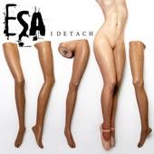 ESA - I Detach (MORIS BLAK Remix)
