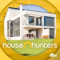 Télécharger House Hunters, Season 184 Episode 13
