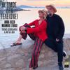 Anna Vissi & Babis Stokas - Ki Omos Den Teleionei (Themis Georgantas & Mr. SPa Remix) artwork