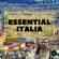 Tornerai - Digilio and That's All Folk