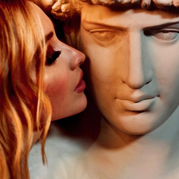 Download: Sabrina Carpenter - Almost Love - Single [iTunes