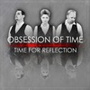 Time for Reflection - EP