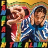 Fan of a Fan the Album Expanded Edition