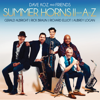 Summer Horns II: From A to Z - Dave Koz