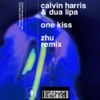 One Kiss (ZHU Remix)
