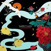 Garrett Kato - Hard Times
