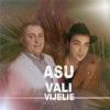 ASU x Vali Vijelie (feat. Vali Vijelie) - EP, Asu