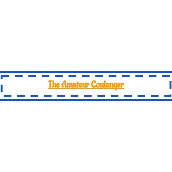 Conlanging: The Amateur Conlanger