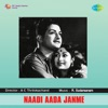Naadi Aada Janme (Original Motion Picture Soundtrack) - Single