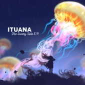 Ituana - You Can't Always Get What You Want
