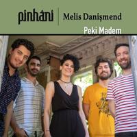 Peki Madem (feat. Melis Danişmend) [Single] Pinhani