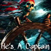 He s a Captain - Aditya Jhorar mp3