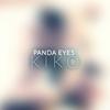 Panda Eyes & Teminite - Highscore artwork